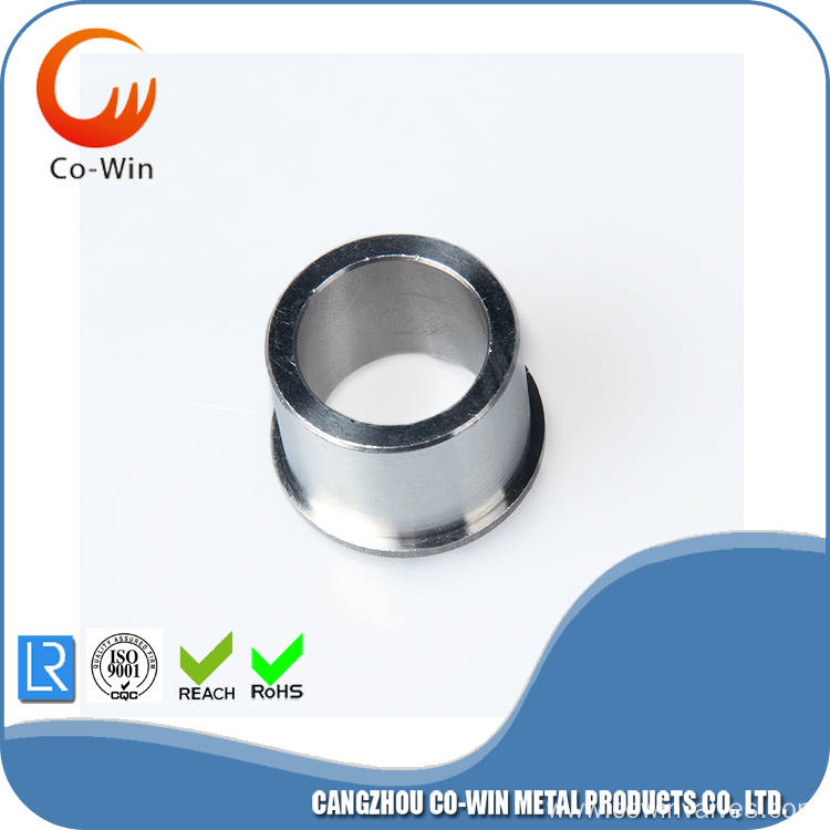 Silicon Casting Oem Products