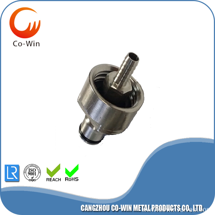 Hot New Products Quick Coupler -