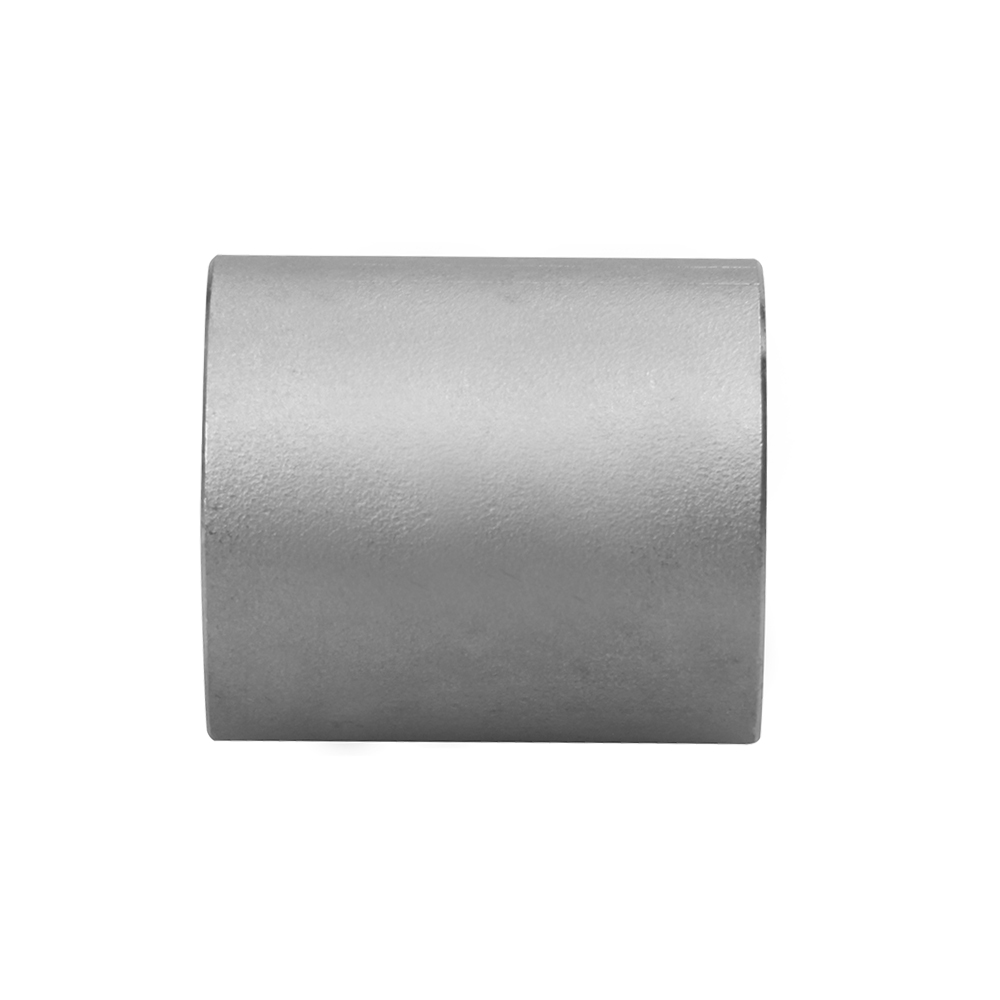 pipe fittings  316 union stainless steel