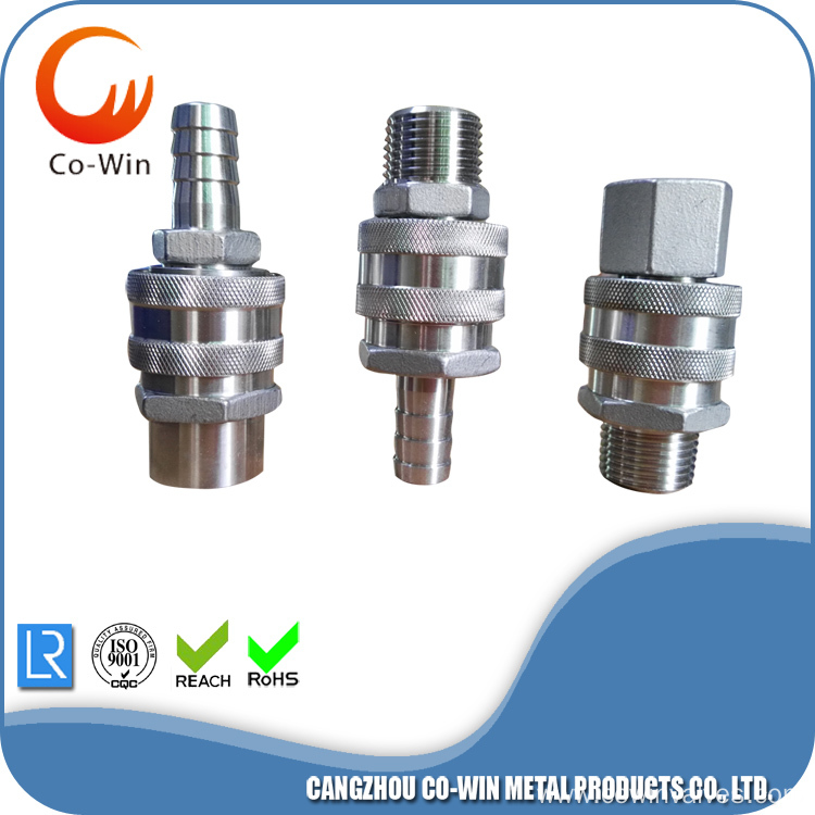 Wholesale Dealers of Cf8 Ball Valve -